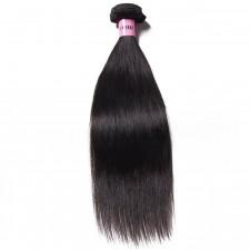 UNice Hair Icenu Series 1 Piece Straight Human Virgin Hair