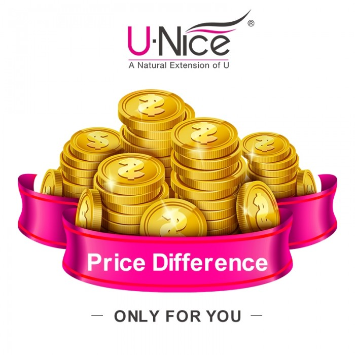 UNice $1 gap price special link