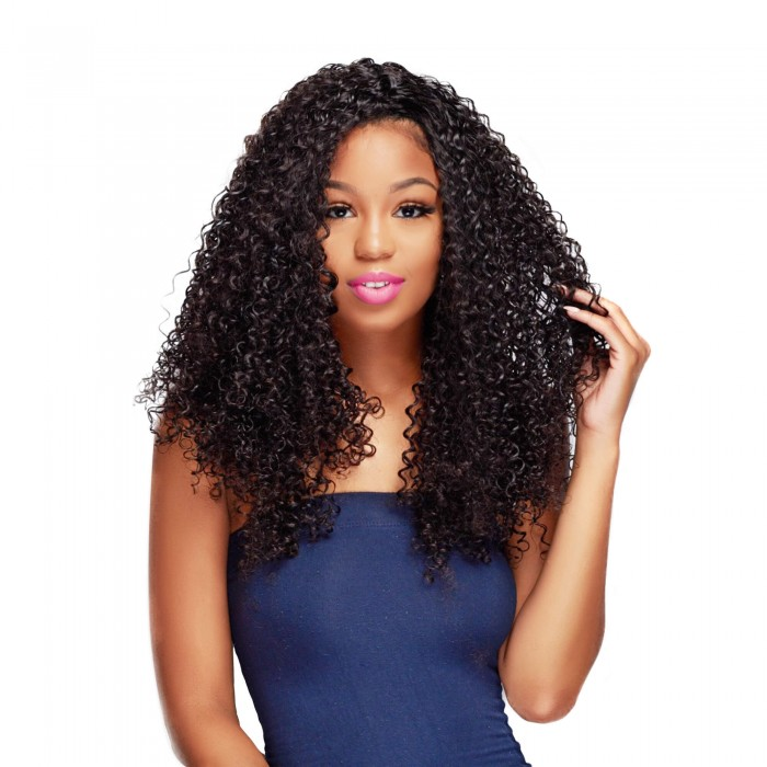 Unice Hair Icenu Series Virgin Human Hair 3pcs Pack Virgin