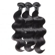 UNice Hair Banicoo Series 3 pcs/Pack 10A UNice Remy Virgin Hair Body Wave