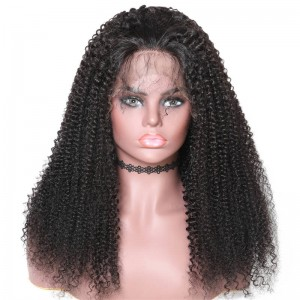 UNice Hair Bettyou Wig Serices African American Pixie Short Straight Human Hair Capless Wigs