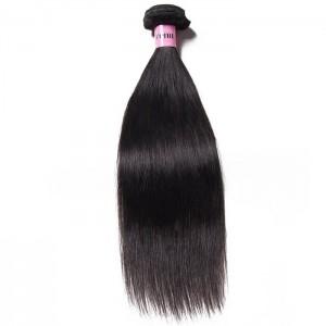 Unice straight hair