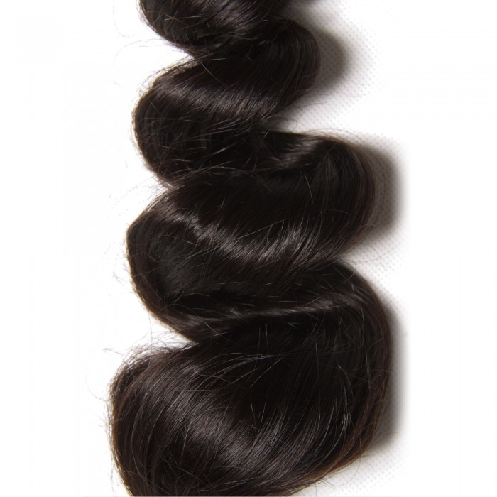 Unice loose wave hair extension