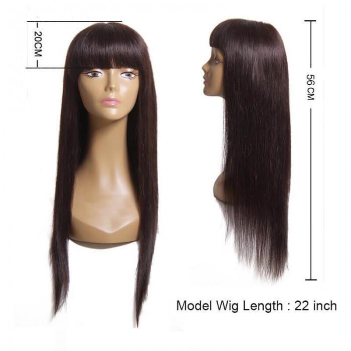 Loose wave hair weaving