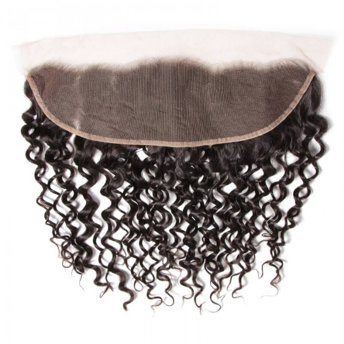 UNice Lace Frontal Closure
