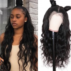 Best African American Wigs For Black Women Online Unice Com