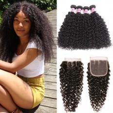 Buy 30 Inches Brazilian Hair Long Brazilian Hair On Unice Unice Com
