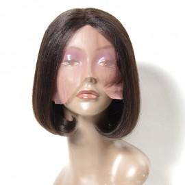 UNice Women Wig