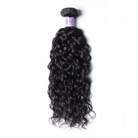 UNice-Kysiss 4Pcs/pack Human Hair Water Weave Virgin Hair