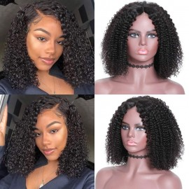 Best Full Lace Human Hair Wigs,Virgin Remy