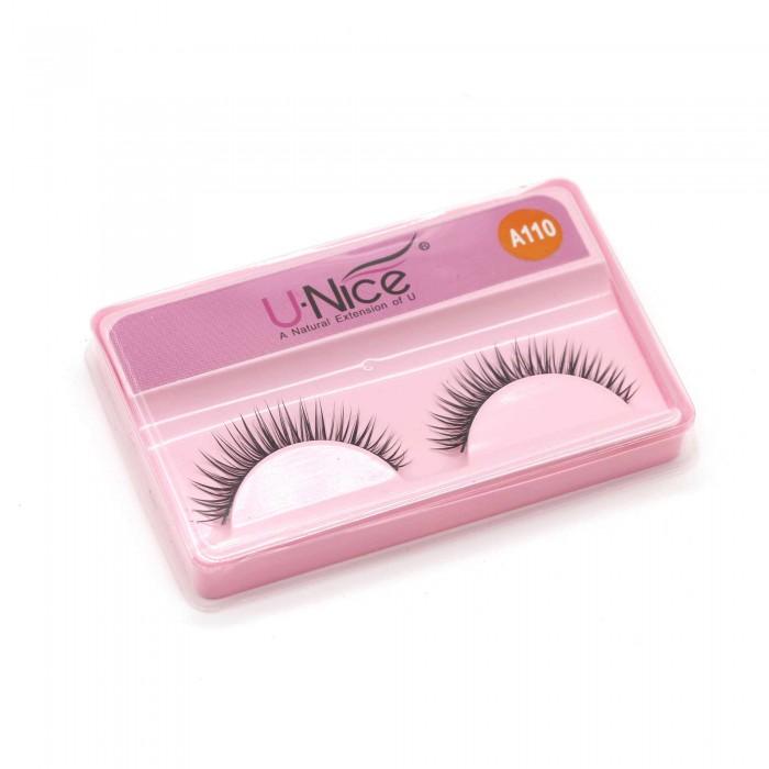 Eyelashes 1 Pair