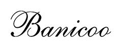 Banicoo