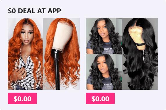 app-0-deal