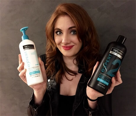 apply-conditioner-to-hair-before-bleaching