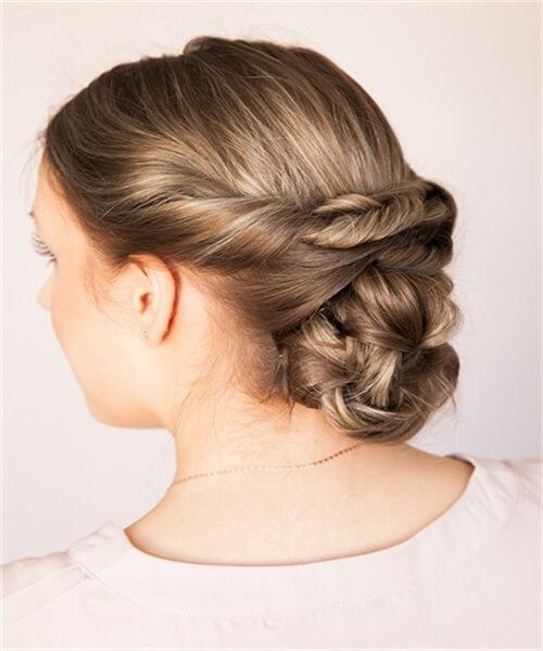 braid-low-bun