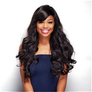 Virgin Hair Weave  Which type of human hair is the best   280b6ee061