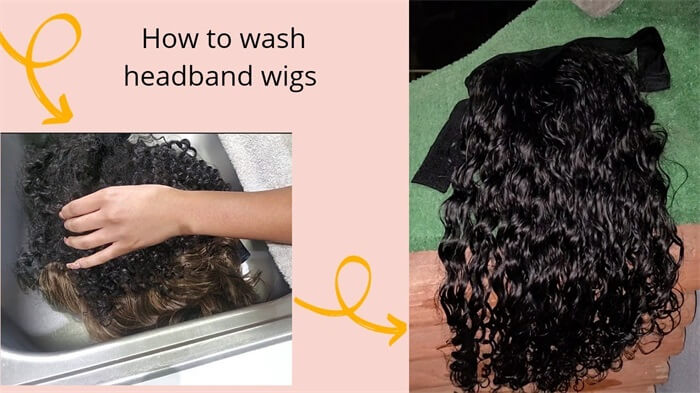 how-to-wash-and-care-for-headband-wigs