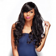 Virgin Hair Weave Which Type Of Human Hair Is The Best Unice Com