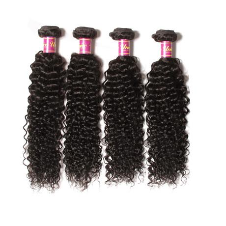 malaysian curly_hair