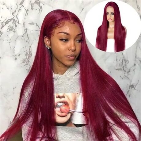 99J-straight-lace-part-wigs_1