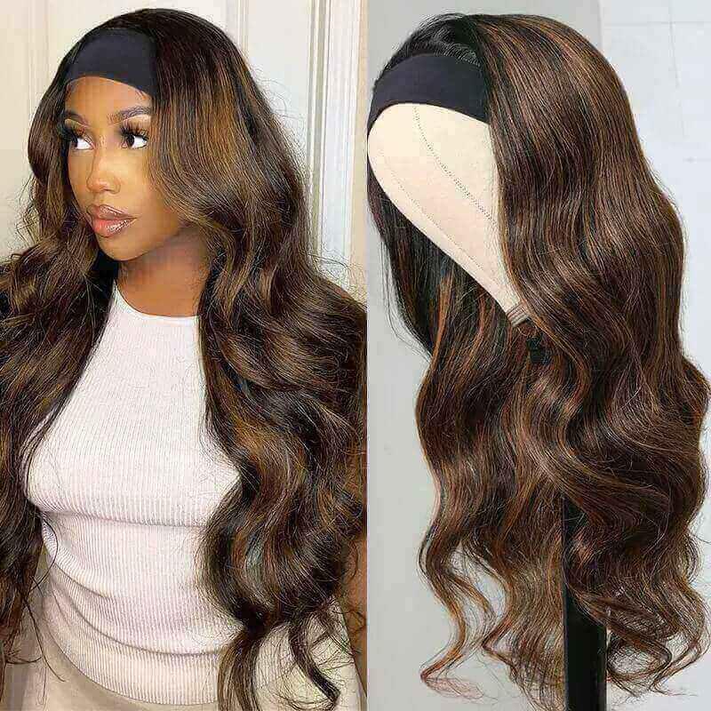 FB30-body-wave-headband-wig