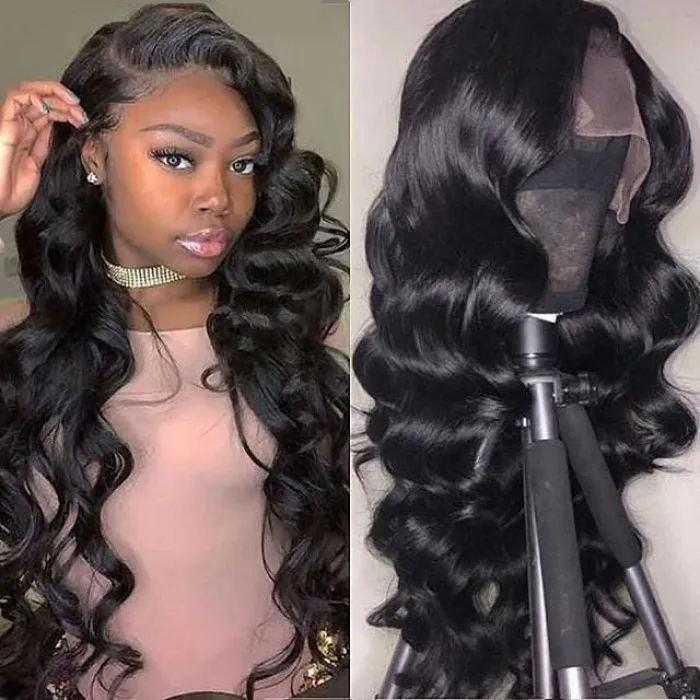 Best human hair wigs online