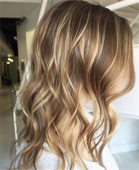 buttery-blonde-highlights