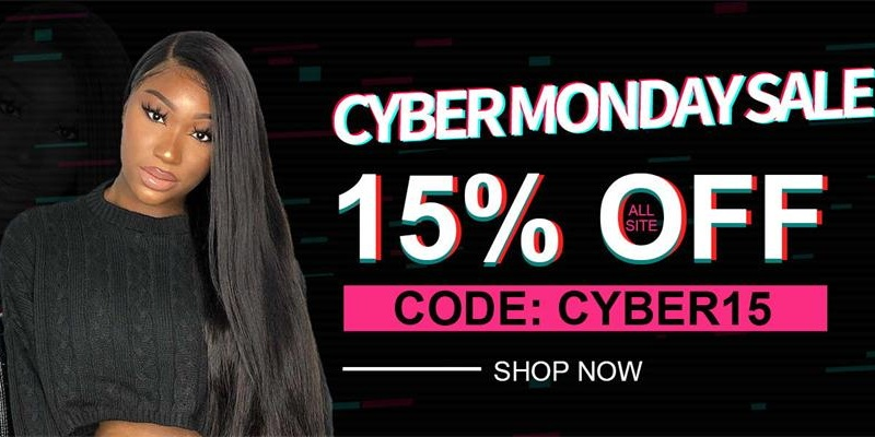 UNice Cyber Monday 2020 Deals