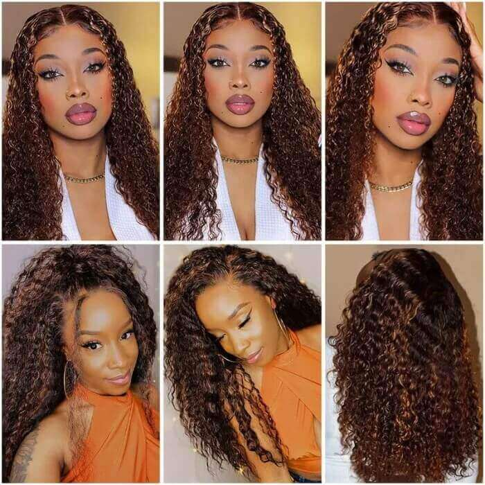dark-brown-balayage-highlights-jerry-curly-lace-front-wig