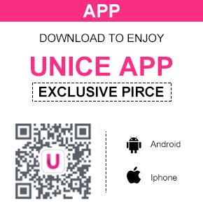 download unice app