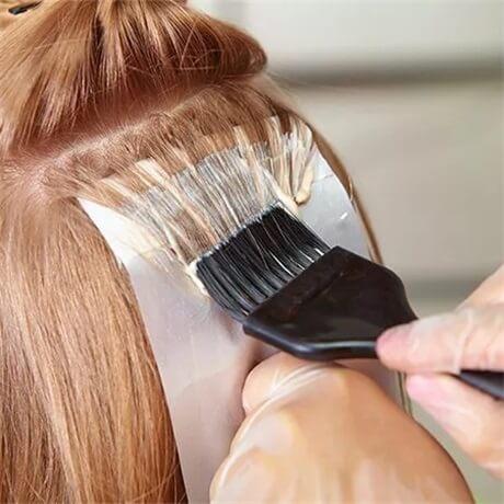 dye-your-hair