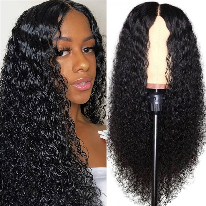 Best wigs that look real and are affordable