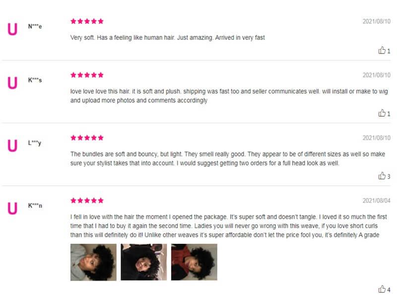 funmi-hair-customer-review