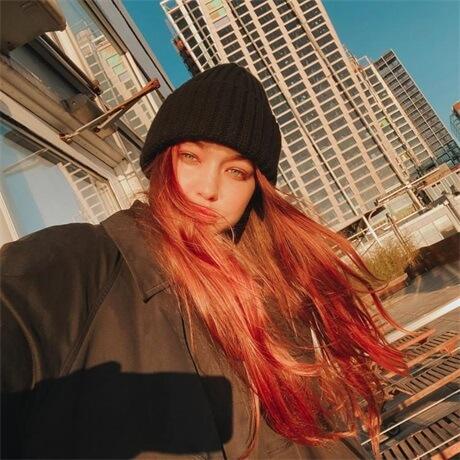 gigi-hadid-fiery-red-hair