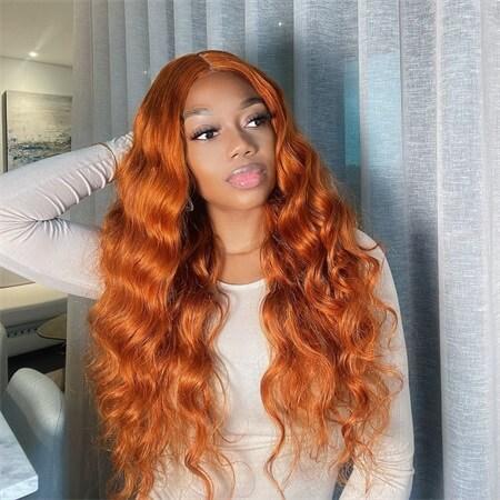 ginger-orange-body-wave-wig