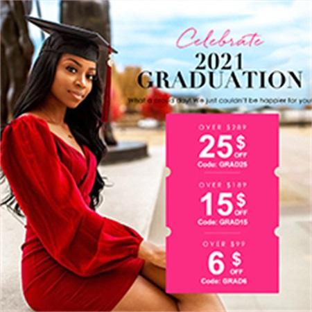 graduation-sale-details