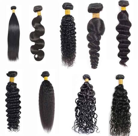 hair-texture-chart