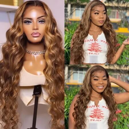 highlight-wig.1