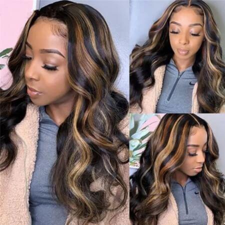 highlight-wig.3