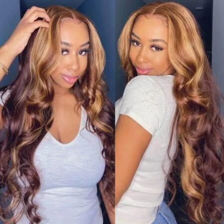 honey-blonde-lace-part-wig