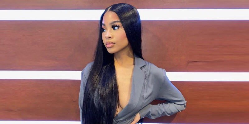 What is Hd Lace Wigs?Difference Between Hd Lace Wig and Transparent Lace Wig?