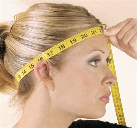 how-to-measure-your-head-circumference