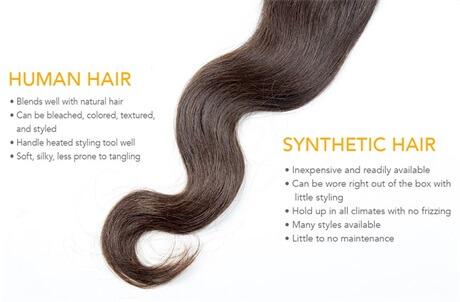 huma-hair-v-synthetic-hair