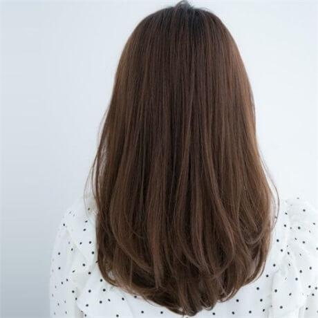 long-straight-hair_1