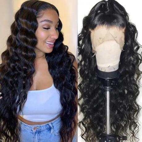loose-wave-wig