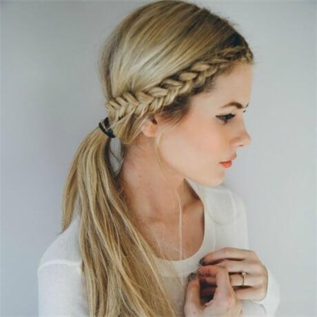 low-ponytail_1
