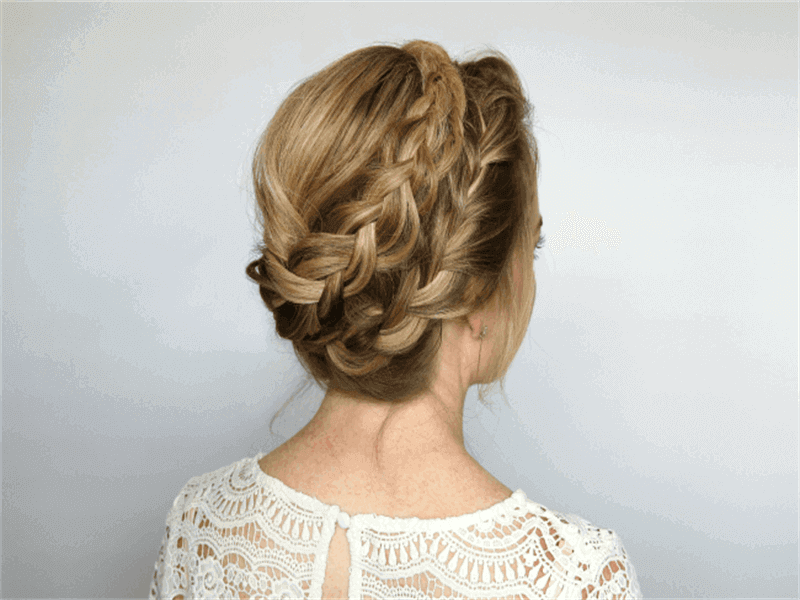 make-braids-to-hide-your-natural-hair