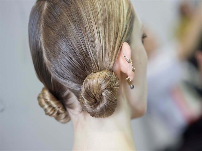 make-buns-to-hide-long-hair