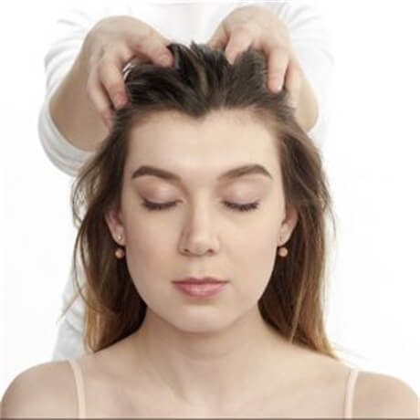 massage-scalp-before-going-to-bed