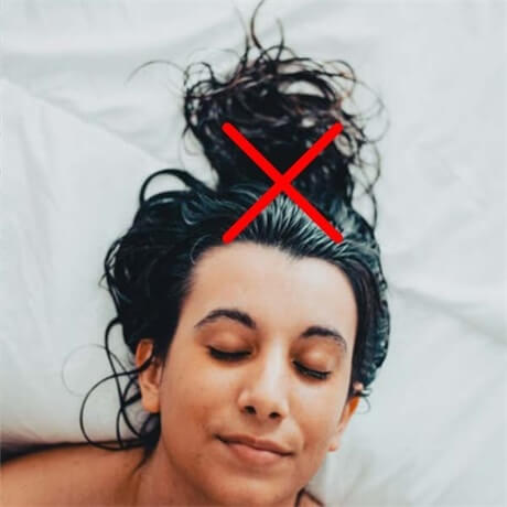 never-sleep-with-wet-hair